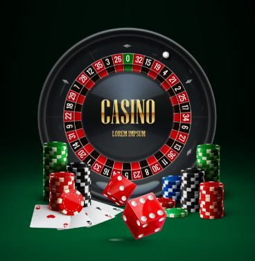 50 Dragons btc slots mBTC free bet play online