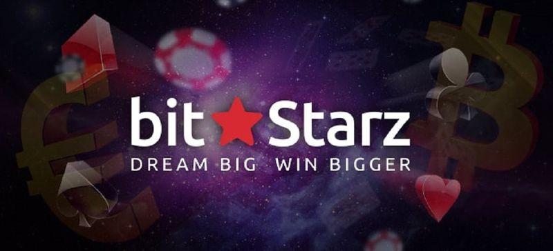 Promo code bitstarz 2020
