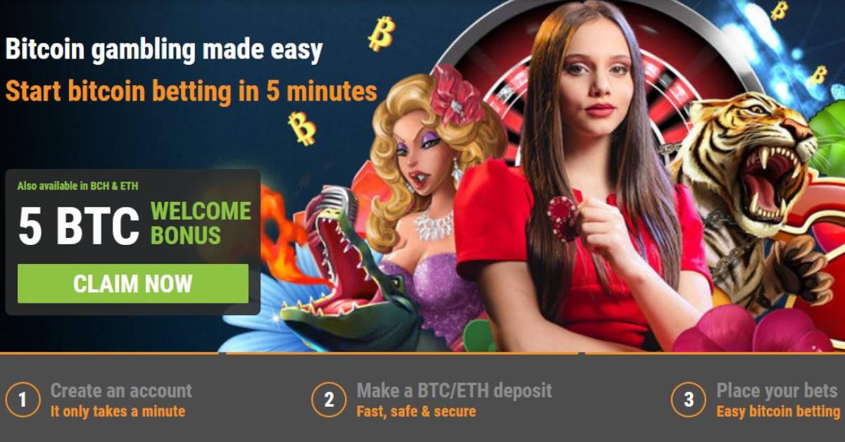 Free online bingo win real money no deposit india