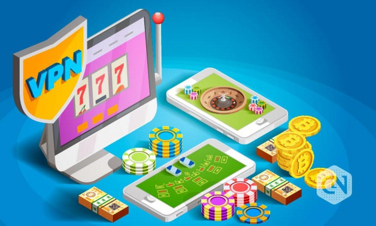 Bitcoin roulette bitcoin casino vegas