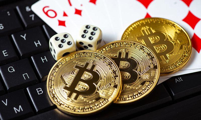 Make money sports gambling online