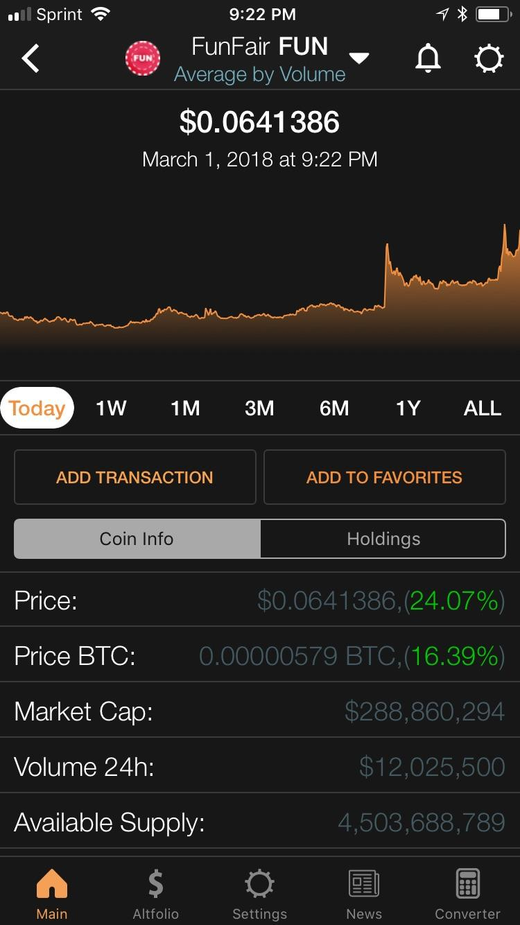 Bitcoin casino bitcoin slot free bitcoin slot machine