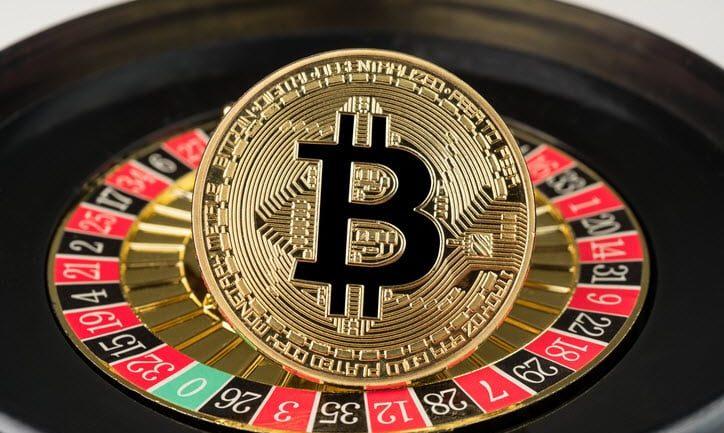 онлайн казино с депозитом 100р