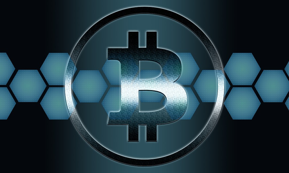 Online bitcoin casino is real or fake
