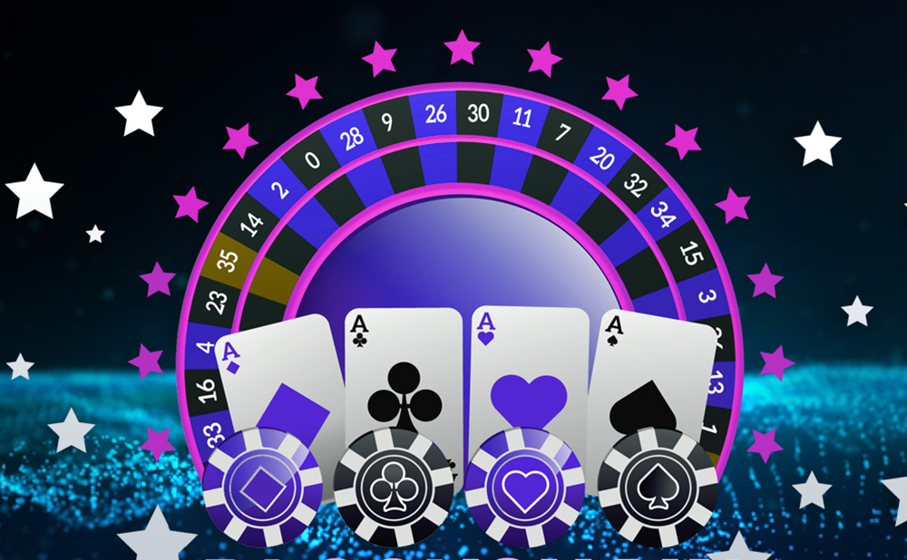 What are implied odds poker