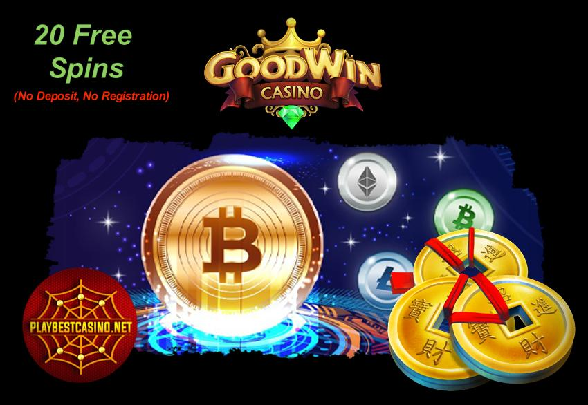 Fancy Fruits bitcoin slots Cloudbet Casino free spins