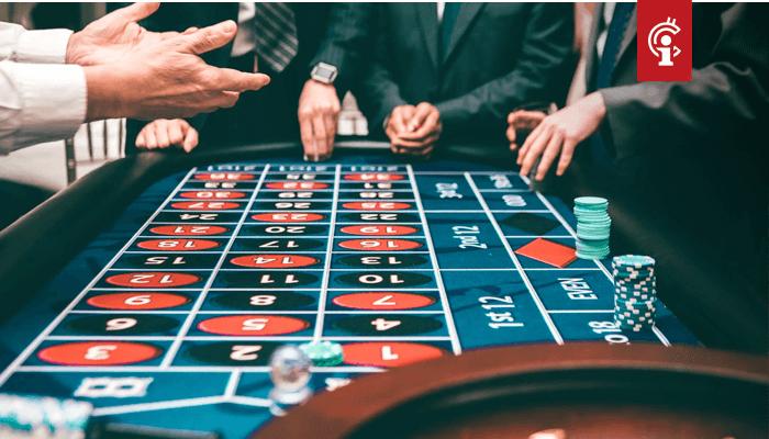 Real bitcoin slot play online