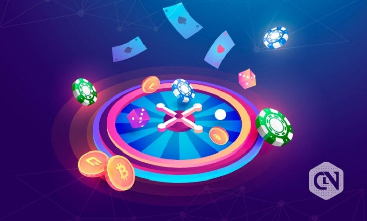 Casino dealer school rhode island