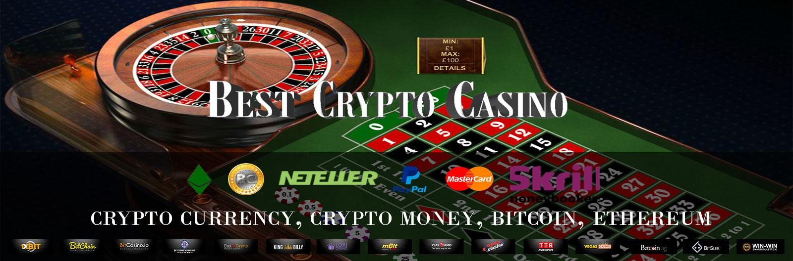 Bitcoin casino dingo welcome bonus