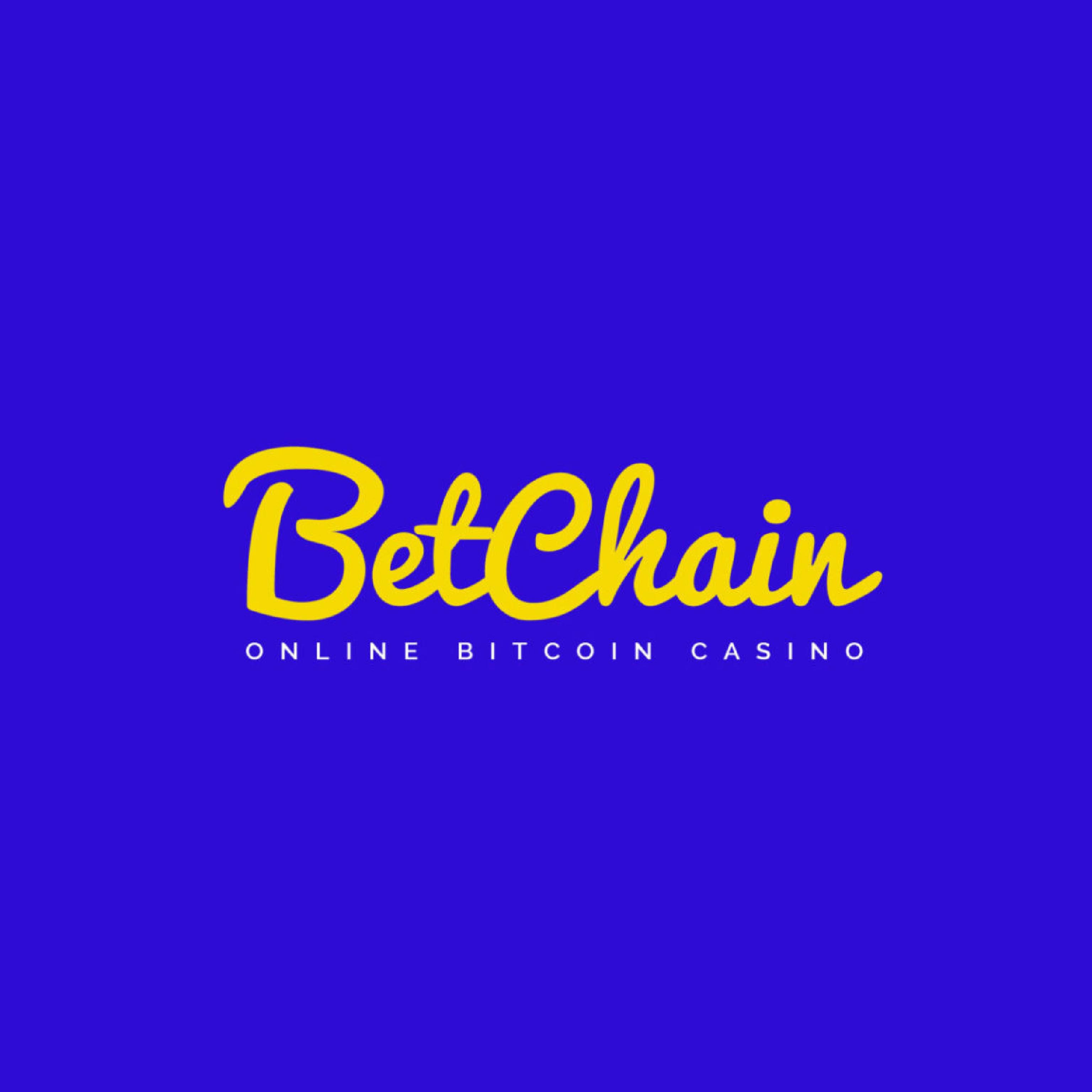 Live bitcoin casino comparer