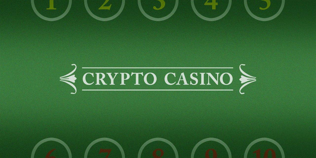 Онлайн bitcoin казино украина на гривны бездепозитный бонус за регистрацию
