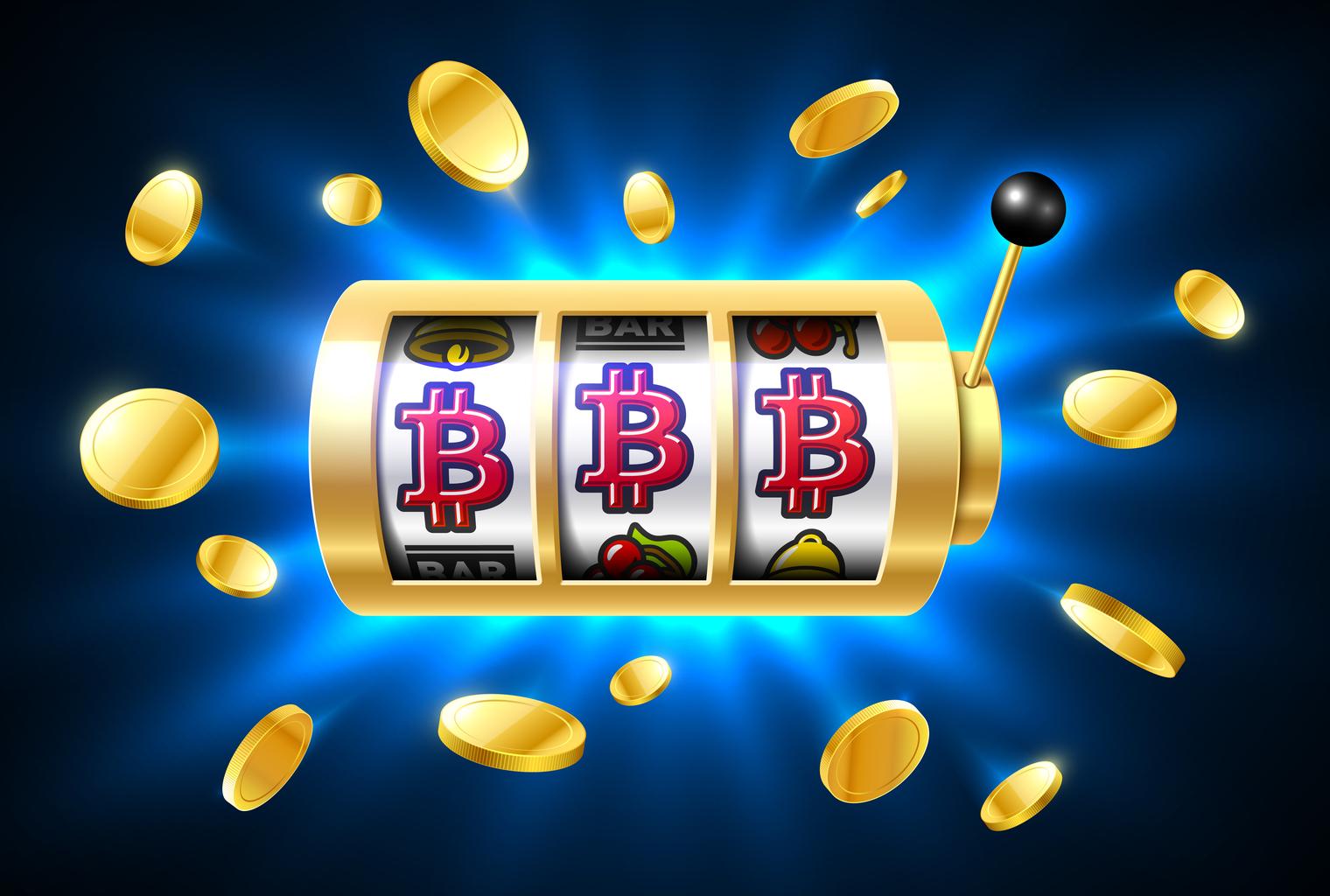 The best casino in aruba