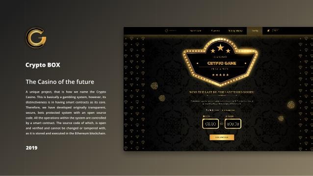 Japan-O-Rama crypto slots 1xBit Casino slots for free