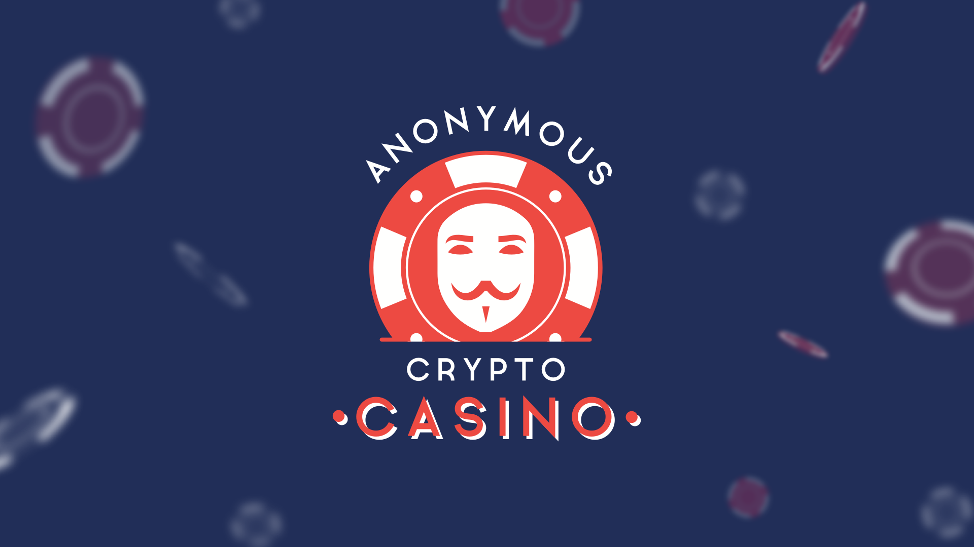 Coin codes for doubledown casino