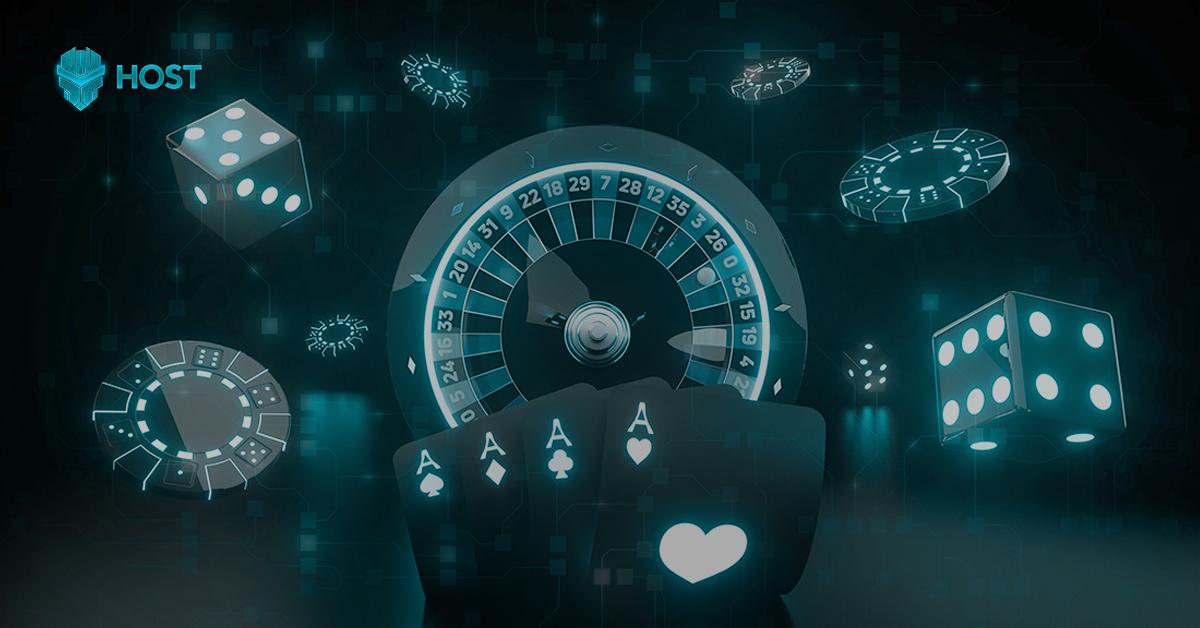 Bitcoin casino online dinero real usa