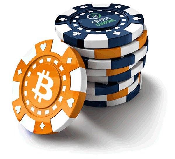 Bitcoin dice game source code