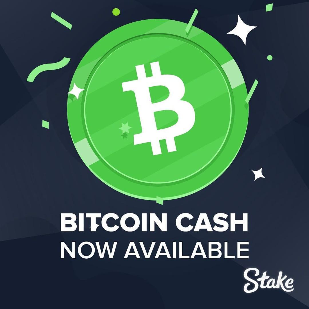 7 wonders btc slots 1xBit Casino no deposit bonus