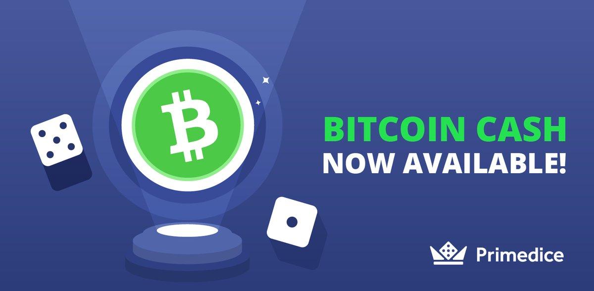 Bitcoin slot machine gratis senza scaricare butterfly